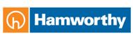 logo-hamworthy